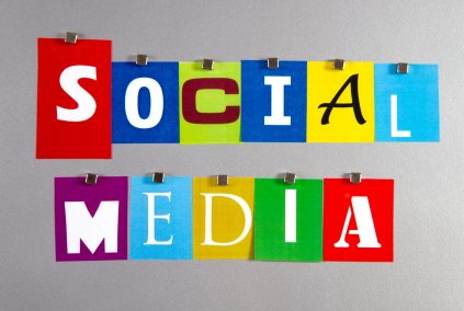 Benefits of Social Media Optimization (SMO) for Small Business