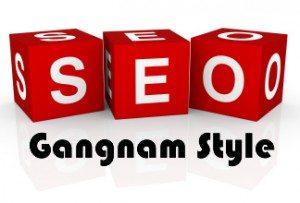 SEO Gangnam