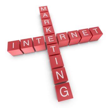 Social Media and SEO for Internet Marketing