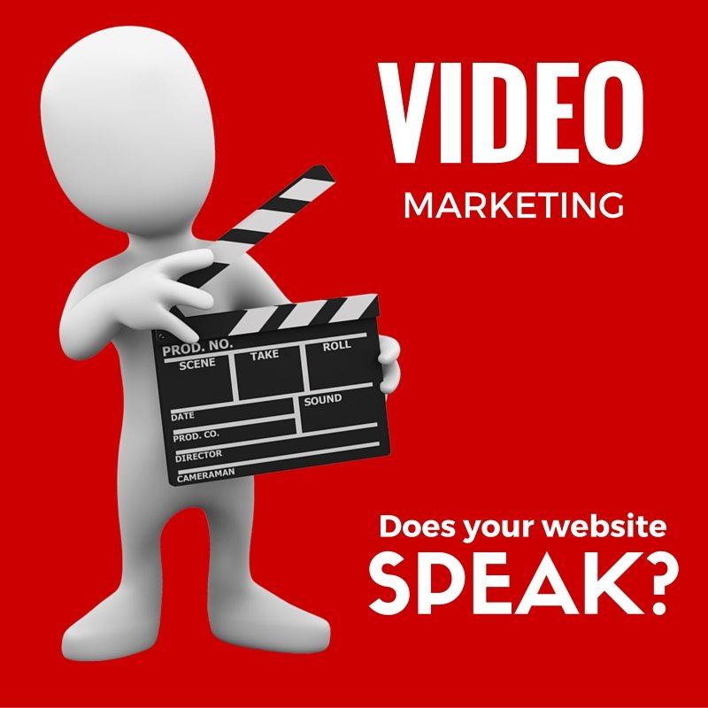 Houston Online Marketing SEO Company