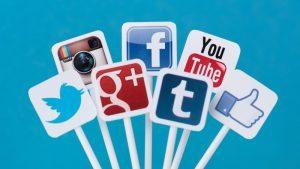 social-media-marketing-houston