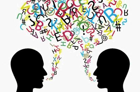 Voice Search Optimization