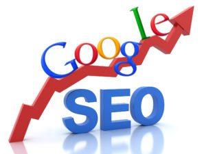 SEO Strategies - Brand Marketing