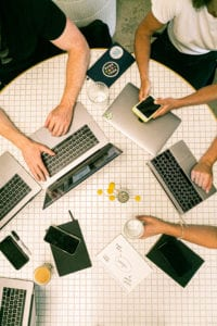 Houston Search Engine Marketing – Bizopia