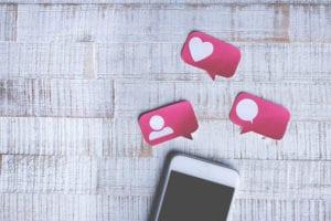 Houston Social Media Marketing – Bizopia