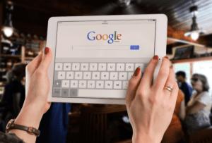 Houston Search Engine Marketing