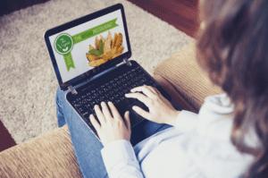 Houston website design and hosting