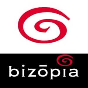 Bizopia - Digital Marketing Coordinator