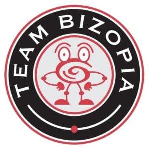 Team Bizopia - Houston Digital Marketing Agency