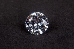 Website Design with Bizopia - Unique Diamond Website