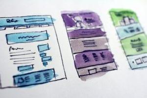 Internet Marketing Agency – Bizopia