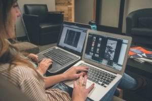 Houston Search Engine Optimization – Bizopia